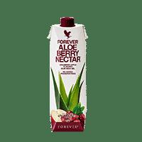 aloe berry nectar / aloe vera berry / berry forever / aloe vera berry forever / forever aloe vera berry